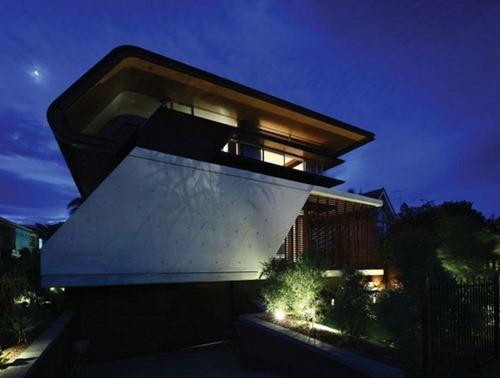 Oxlade-House (2)