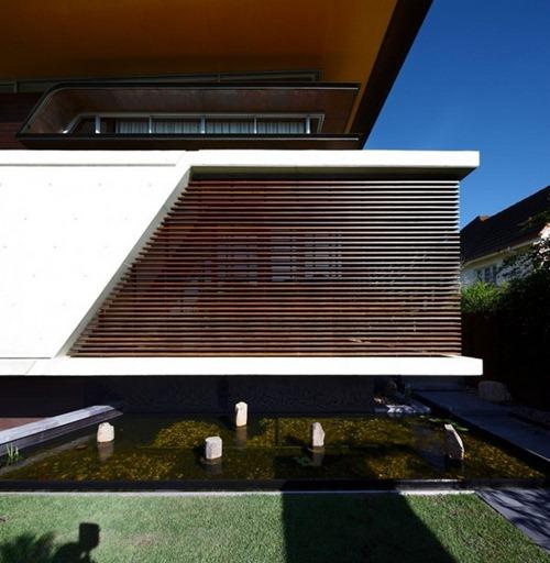 Oxlade-House (4)