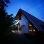Oxlade-House-5
