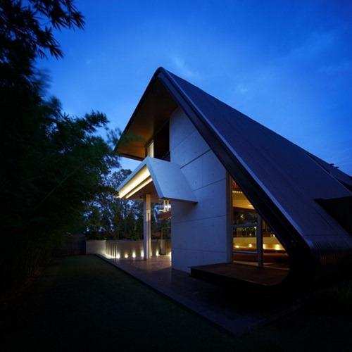 Oxlade-House (5)