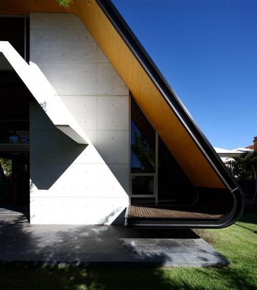 Oxlade-House (6)