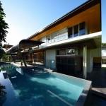 Oxlade-House-7
