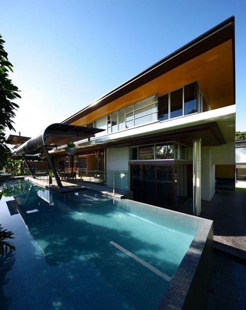 Oxlade-House (7)