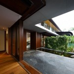Oxlade-House-8