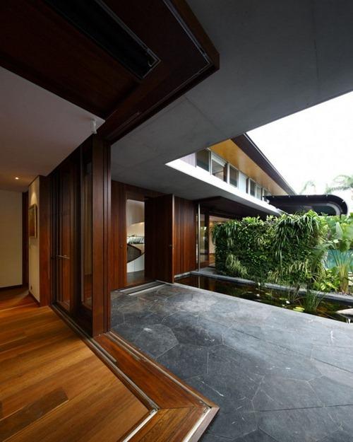 Oxlade-House (8)