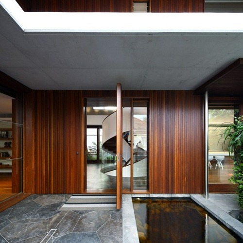 Oxlade-House (9)
