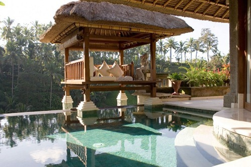 Resort & spa (1)