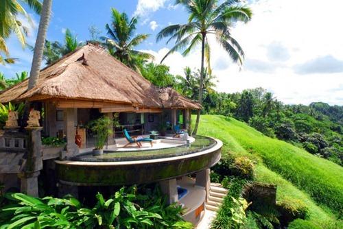 Resort & spa (10)