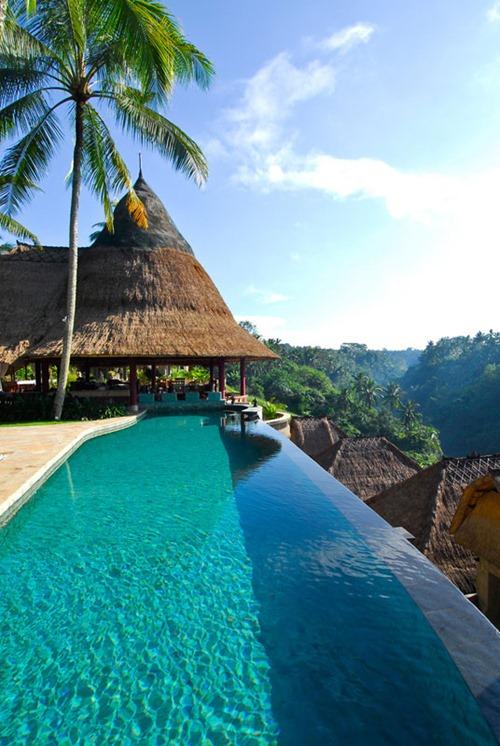 Resort & spa (12)