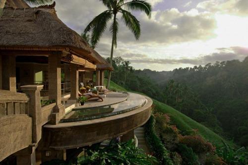 Resort & spa (13)
