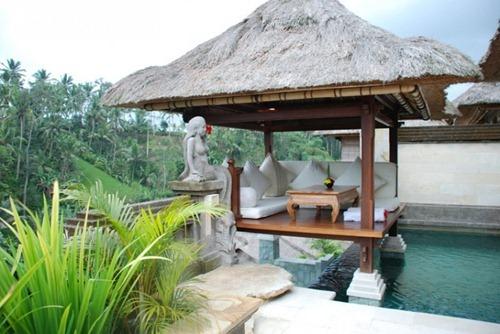 Resort & spa (14)