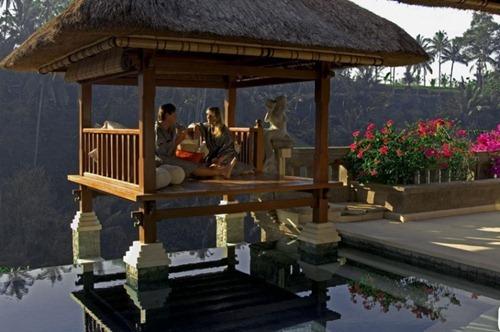 Resort & spa (15)