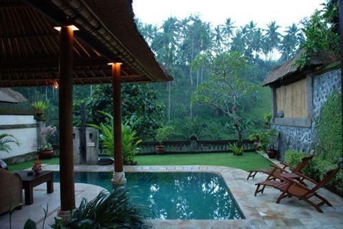 Resort & spa (16)