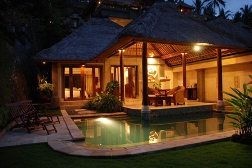Resort & spa (17)