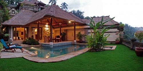 Resort & spa (18)