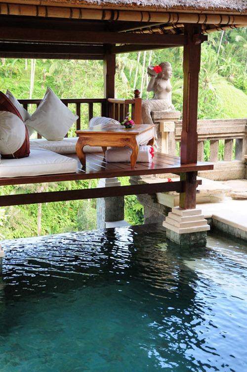 Resort & spa (2)