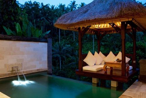 Resort & spa (21)