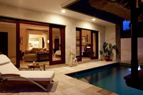 Resort & spa (22)