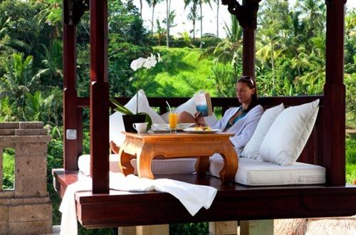 Resort & spa (23)