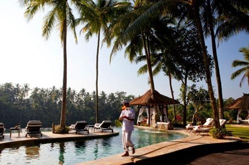 Resort & spa (24)