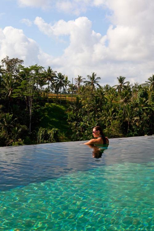 Resort & spa (25)