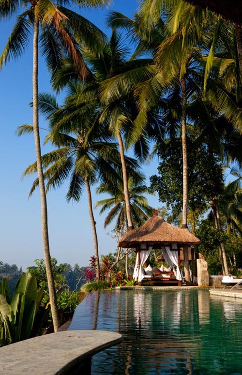Resort & spa (26)