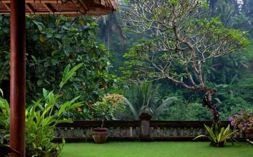 Resort & spa (29)