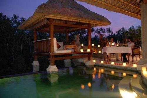 Resort & spa (3)