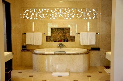 Resort & spa (4)