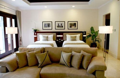 Resort & spa (5)