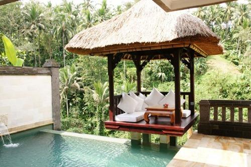 Resort & spa (6)
