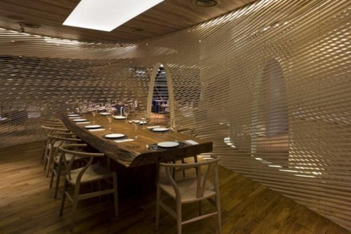 Restaurante en Singapur (10)