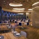 Restaurante-en-Singapur-5