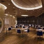 Restaurante-en-Singapur-6