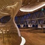 Restaurante-en-Singapur-7