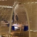 Restaurante-en-Singapur-9