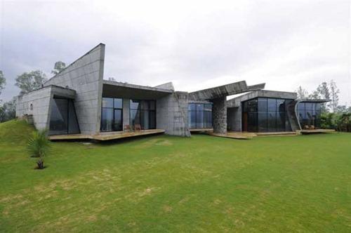 Rishikesh-House-4