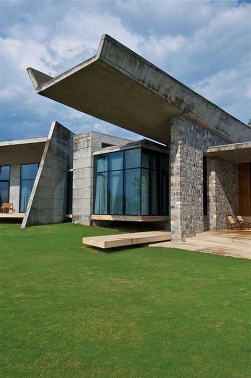 Rishikesh-House-41