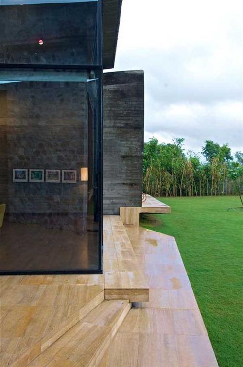 Rishikesh-House-44