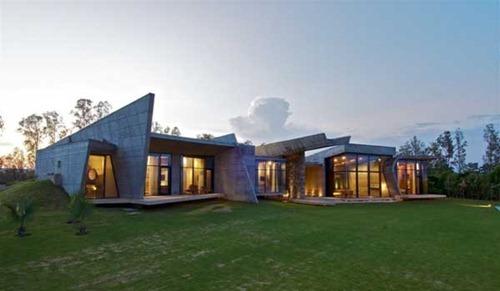 Rishikesh-House-5