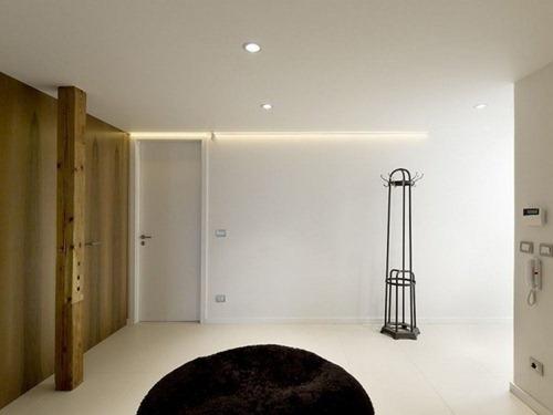 Rounded-Loft (13)