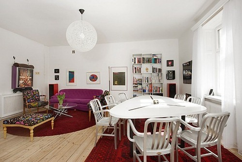 Scandinavian-apartment-13