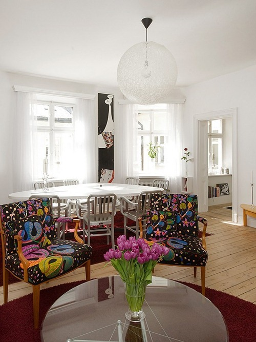 Scandinavian-apartment-16