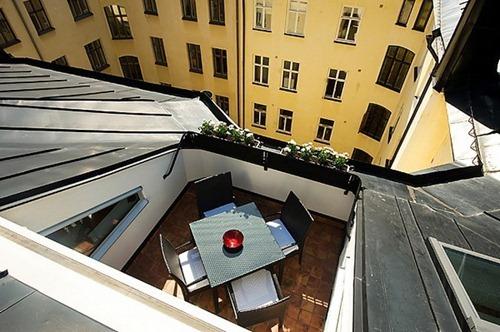 Scandinavian-apartment-18
