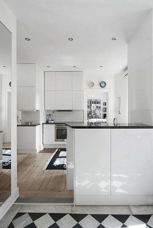 Scandinavian-apartment-20