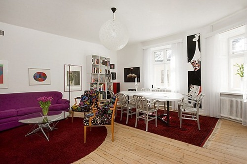 Scandinavian-apartment-7