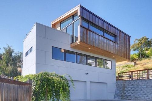 Shorter-Residence (1)
