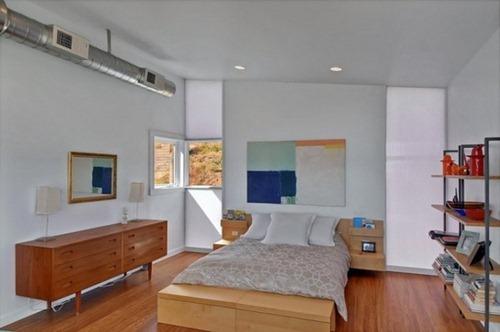 Shorter-Residence (14)