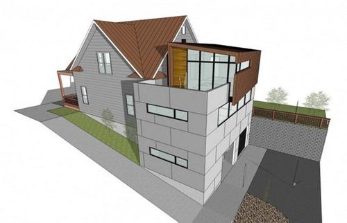 Shorter-Residence (16)