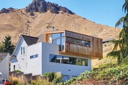 Shorter-Residence (3)